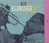 echange, troc Roy Eldridge - Swingin' On The Town