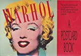 Warhol: A Postcard Book