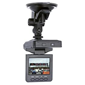 Storage Options RoadCam Videocámaras baratas Cheap camcorders