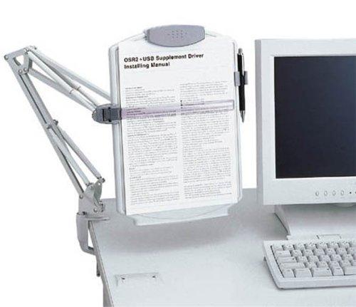 ELECOM SDH-002 データホルダー