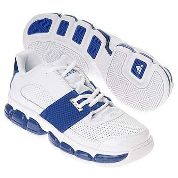 adidas Kids' Hoopshot Pre/Grade - Buy adidas Kids' Hoopshot Pre/Grade - Purchase adidas Kids' Hoopshot Pre/Grade (adidas, Apparel, Departments, Shoes, Children's Shoes, Boys, Athletic & Outdoor, Cross-Training)