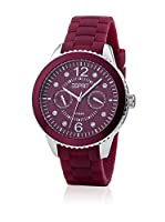 ESPRIT Reloj de cuarzo Woman Marin 68 Speed 40.0 mm