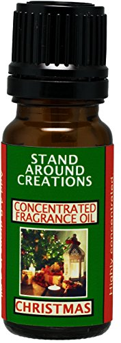 concentrated-fragrance-oil-christmas-orange-spice-notes-from-the-kitchen-fir-w-pine-notes-from-the-c