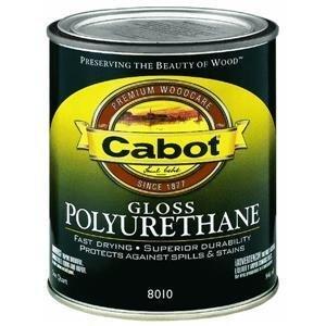 valspar-1440008010003-cabot-interior-oil-based-polyurethane