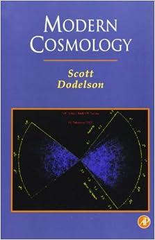 Cosmology steven weinberg pdf