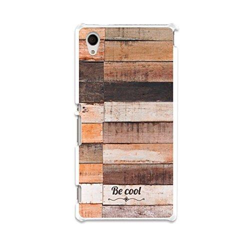 coque-etui-housse-en-gel-flex-silicone-tpu-sony-xperia-m4-aqua-becool-natural-wood