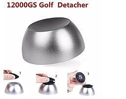 EAS System 12000GS Super Golf Detacher by GokuStore