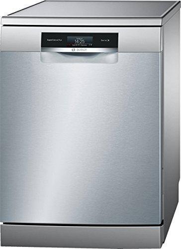 Bosch-Serie-8-SMS88TI16E-Autonome-14places-A-Argent-lave-vaisselle-lave-vaisselles-Autonome-A-A-Argent-TFT-Auto-35-45-C-Auto-45-65-C-Auto-65-75-C