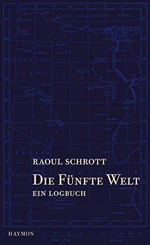 die-funfte-welt-ein-logbuch
