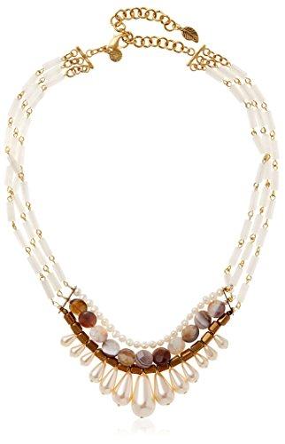 David-Aubrey-Hadrien-Multi-Strand-Multi-Stone-Necklace