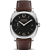 Panerai PAM00514 Radiomir 1940 Mechanical Men's Watch (Brown)