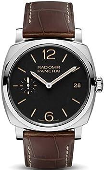 Panerai PAM00514 Men's Watch