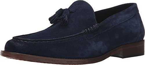 bruno-magli-mens-keaton-navy-loafer-425-us-mens-95-d-m