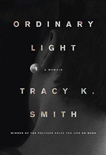 Ordinary Light [SIGNED]