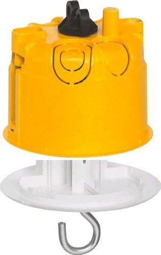legrand-leg90567-boite-dencastrement-fiche-pour-luminaire-batibox-plaque-de-platre-diametre-67-mm