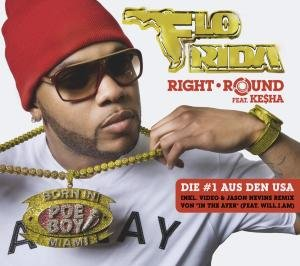 Flo Rida - R.o.o.t.s (Route Of Overcoming - Zortam Music