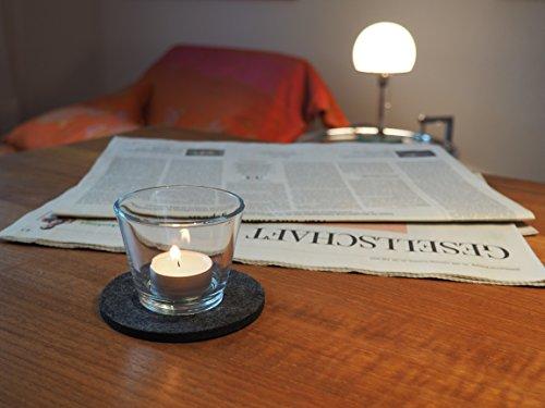 tisch filz com forafrica. Black Bedroom Furniture Sets. Home Design Ideas