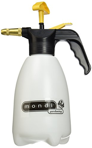 mondi-mist-and-spray-deluxe-sprayer-21-quart
