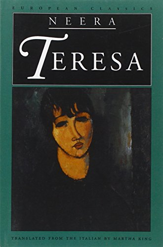 Teresa (European Classics)