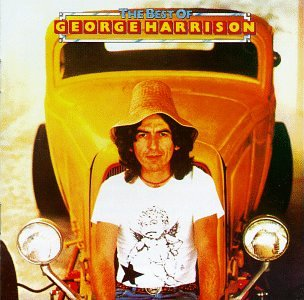 George Harrison - PD3J - Zortam Music