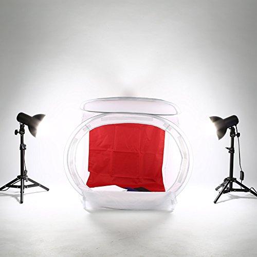 prodealstm-kit-attrezzatura-fotografica-tenda-studio-cubo-di-50-x-50-x-50-cm-con-lampada-2-x-45w-e-4