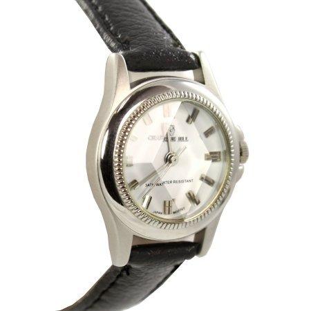 charlie-jill-watw-2020diam-wht-reloj-de-pulsera-hombre