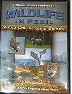 National Wildlife Federation (DVD) (Wildlife…