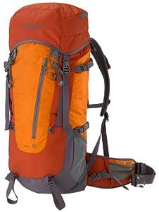 Marmot Odin 35 Backpack Backpacks MD Russet Orange/Picante