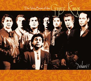 Gipsy Kings - KING SIZE HITS - Zortam Music