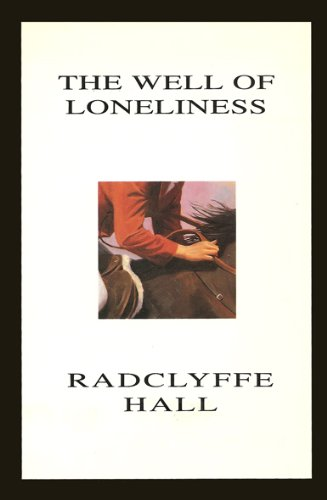 the well of loneliness pdf