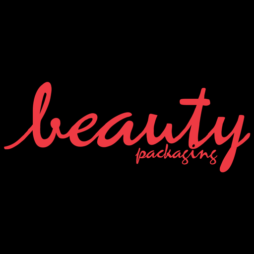 beauty-packaging
