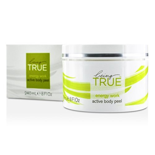 beingtrue-energy-work-active-body-peel-240ml