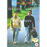 Rain Man [DVD] [1989]by Dustin Hoffman