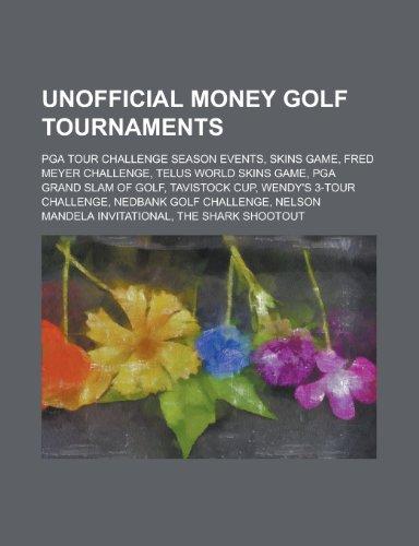unofficial-money-golf-tournaments-telus-world-skins-game-tavistock-cup-nedbank-golf-challenge-nelson