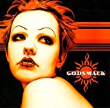 Godsmack - Godsmack