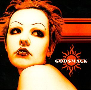 GODSMACK - GODSMACK - Lyrics2You