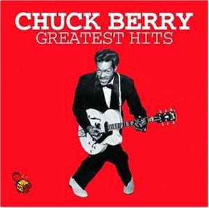 Chuck Berry - Chuck Berry [Bella Musica] - Zortam Music