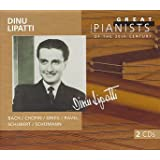 Great Pianists of the 20th Century, Vol. 65