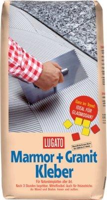 lugato-marmor-granit-kleber-5-kg