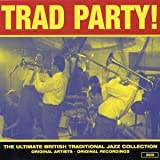 Trad Party!by Various Artists