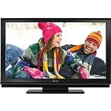 "Sharp Aquos LC46D92U 46"" LCD Flat Panel HDTV"