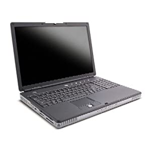 Top 3 Best Cheap Laptops Under 0 Dollars for Sale