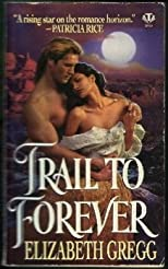 Trail to Forever