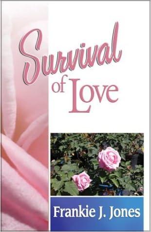 Survival of Love