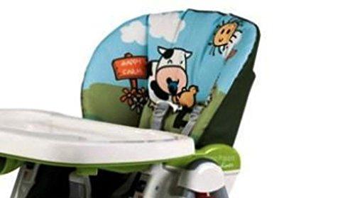 peg-perego-revetement-pour-chaise-haute-prima-pappa-diner-far24-motif-lallegra-ferme
