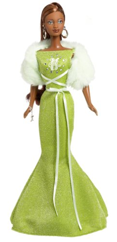 Barbie Collector Zodiac Dolls - African American - Gemini (May 22 - June 21) - Buy Barbie Collector Zodiac Dolls - African American - Gemini (May 22 - June 21) - Purchase Barbie Collector Zodiac Dolls - African American - Gemini (May 22 - June 21) (, Toys & Games,Categories,Dolls,Porcelain Dolls)