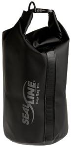 SealLine Baja Dry Bag 10 (Black)