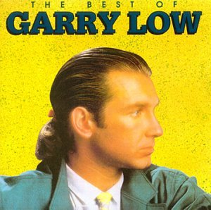 Gary Low - I Want You The Best Of Gary Low - Zortam Music