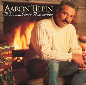 Aaron Tippin Song Lyrics | MetroLyrics