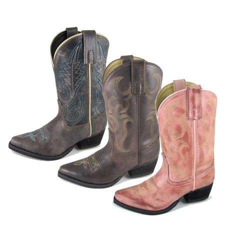 smoky-mountain-childrens-bonanza-boots-85-rose-by-smoky-mountain